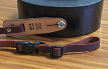 Uke_strap_1_button_leather
